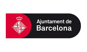 logo-ajuntament-barcelona