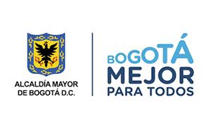 logo-alcaldia-bogota