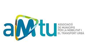 logo-associacio-municipis-mobilitat