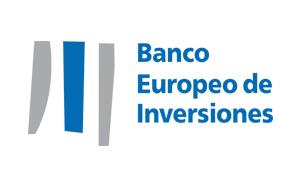 logo-banco-europeo-inversiones