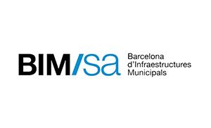 logo-barcelona-infraestructuras-municipals