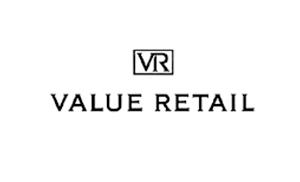 logo-value-retail