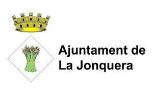 Logo Ajuntament de La Jonquera