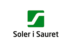 Logo Soler i Sauret